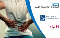 Back Pain which is not Better at 6 Weeks
