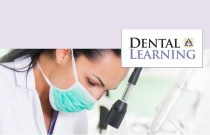 Dental Practice Management Software and Beyond