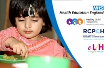 Common Nutritional Problems in Pre-schoolers
