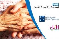 Common Symptoms in Palliative Care 2
