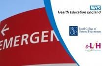 Diabetic Emergencies in Primary Care