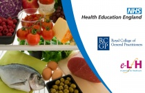 Dietary Advice in Diabetes