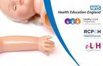 Level 2 Part C – Record in Primary Care
