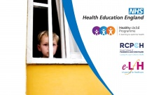 Child Protection Level 2 Part A - Recognition
