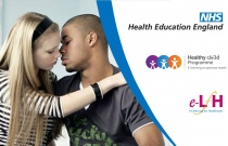 Management of Sexually Transmitted Infections in Young People