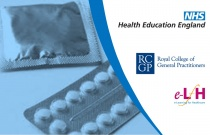 Intervening to Reduce Risk and Promoting Contraception