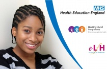 Making Hospital Services Youth Friendly