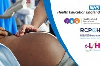 Health Promotion in Pregnancy: Obesity