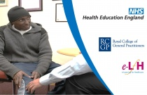 Managing Knee Pain
