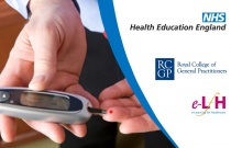 Managing Multiple Risk Factors in Type 2 Diabetes