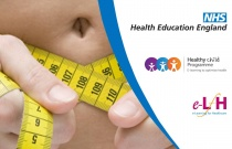Medical Assessment And Management Of Obesity
