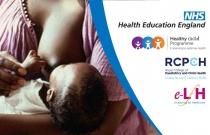 Health Promotion: Breastfeeding
