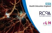 Autonomic Nervous System Physiology (anaesthesia)