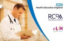 History and Examination (anaesthesia)