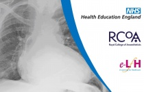 Higher Risk Groups: Cardiovascular and Respiratory Disease (anaesthesia)