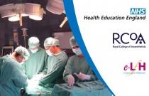 Maintenance of Anaesthesia and Avoiding Awareness