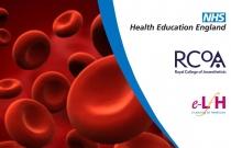Haemorrhage and Hypovolaemia