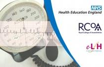 Cardiovascular Problems Anesthesiology