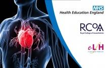 CEACCP: Principles of intra-aortic balloon pump counterpulsation