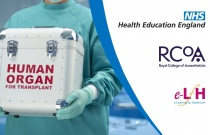 CEACCP: Ethicolegal aspects of organ donation