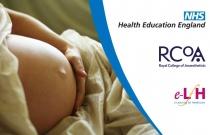 BJA Education: Hypertension in pregnancy
