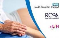 CEACCP: Amniotic fluid embolism