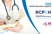 Child Protection: Level 2 Part C - Record in Secondary Care
