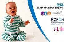 Child Development: Introduction to Development Part 1: Description and Influences