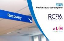 Acute Abdomen: Postoperative Care