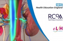 CEACCP: Rhabdomyolysis