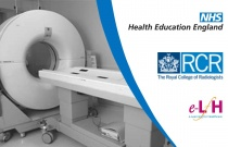 Common Clinical Problems: Imaging the Abdomen in the Intensive Therapy Unit (ITU)