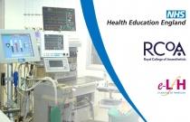 Cardiac Output Monitoring I
