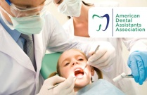 1310 The Dental Teams Role in Identifying and Preventing Family Violence (AGD 156)