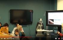 Symptomatologie de l'œil sec et sa gestion par l'optométriste - C.O.C. 2018 - AOF