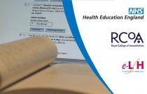 Meta-Analysis and Evidence-Based Medicine