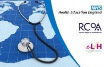 Epidemiology: Basic Principles