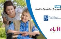 Identifying carers