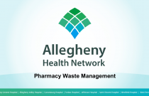 AGH-IP-Comp-ALL-Pharmacy Waste Management