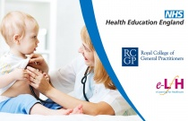 Heart Murmurs in Children