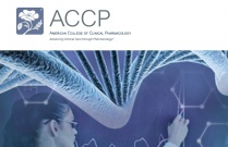 2018 ACCP Journal of Clinical Pharmacology Journal CE March | Pharmacokinetic Drug Interactions of Apatinib With Rifampin and Itraconazole