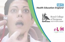 Performing An Extra-Oral And Facial Examination