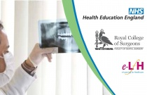 Successful Diagnosis Of Radiographic Images