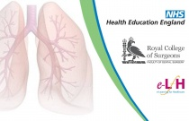 Respiratory Physiology Relevant To Conscious Sedation