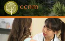 Family Medicine. Collaborative Care Panel Discussion Series