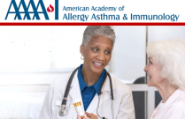 When Writing a Script Just Isn't Enough: Strategies to Overcome Barriers Associated with Poor Asthma Control in Older Adults