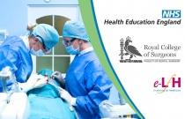 Principles of Minor Oral Surgery