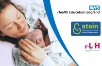 Impact of Postnatal Mother and Baby Separation