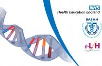 Genital Herpes, Virology and Pathogenesis