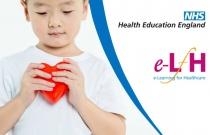 Acquired Heart Disease and Cardiomyopathy