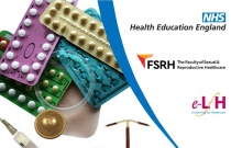 Mechanism of Action and Contraceptive Effectiveness
